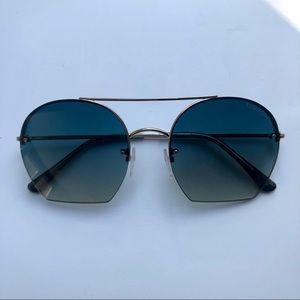 *BRAND NEW* Tom Ford Antonia Sunglasses TF506